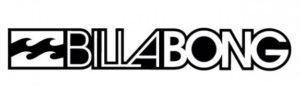 Billabong wetsuit logo